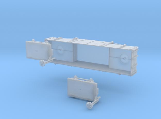 A-1-35-wdlr-e-wagon-body1c-plus 3d printed