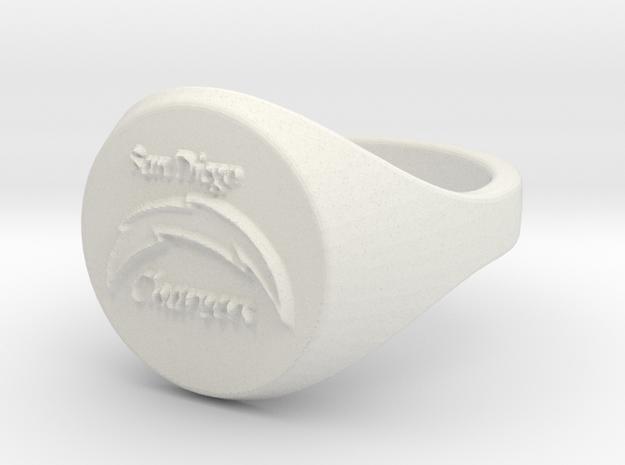 ring -- Wed, 22 Jan 2014 19:41:55 +0100 3d printed