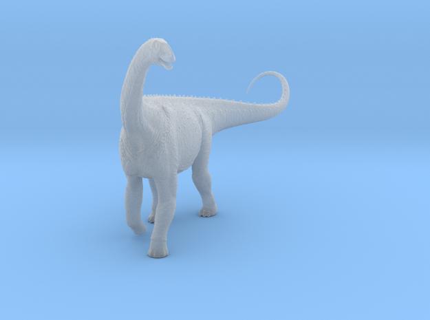 Turiasaurus 1/72 3d printed