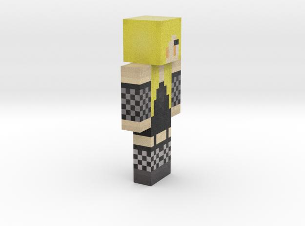 6cm | CiaraDuck 3d printed