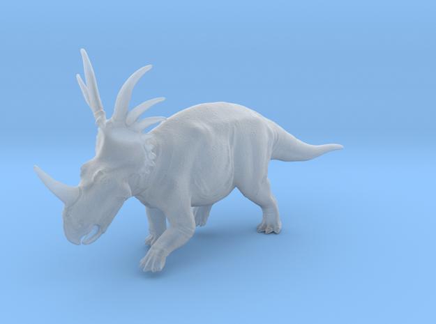 Styracosaurus 1:35v 2