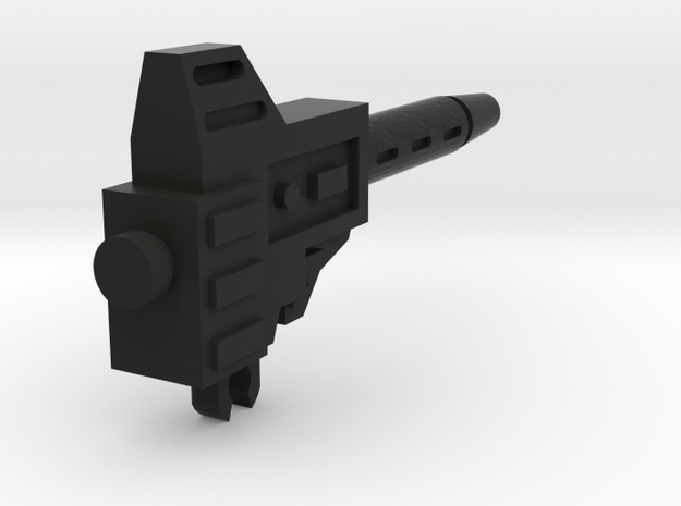 Sunlink - Running Amuck - 3mm clip 3d printed