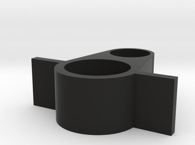 Gearbox 3d printed