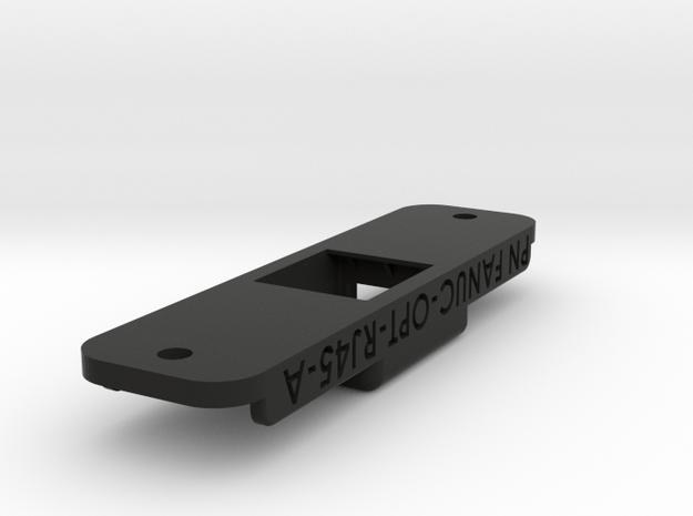 FanucOptionECF SK 111117 3d printed