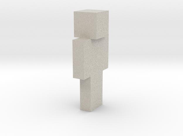 6cm | TayBrew 3d printed