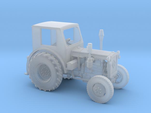 Schlepper RS01 Pionier (1:45) 3d printed