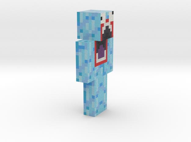 6cm | AmaZingGenerate 3d printed