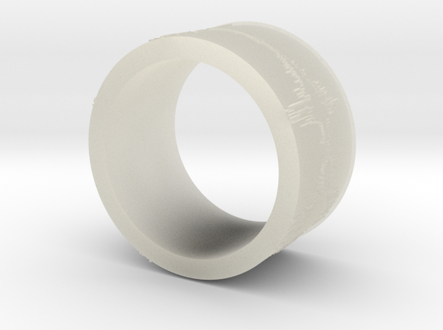 ring -- Mon, 10 Feb 2014 21:45:43 +0100 3d printed