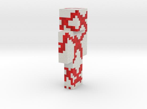 12cm | Xdizzer 3d printed