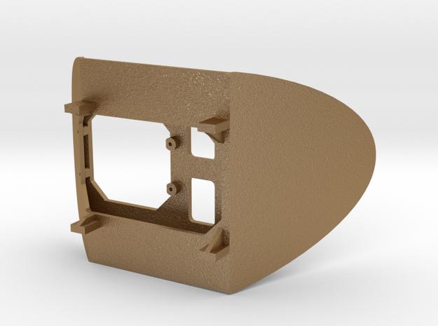 EZ* base for ReadyMadeRC pod 3d printed