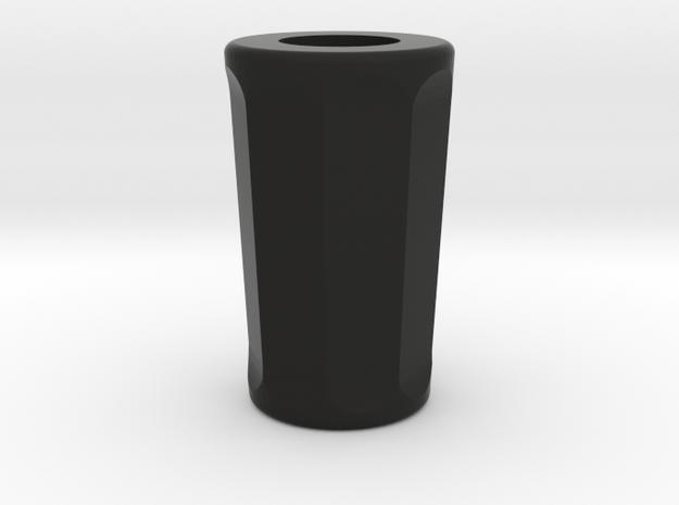 Matt Smith Sonic Screwdriver Grip 3d printed