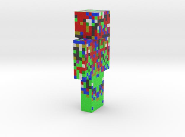 12cm | noman01 3d printed