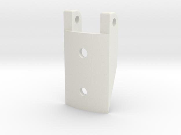lampenhalter 3d printed