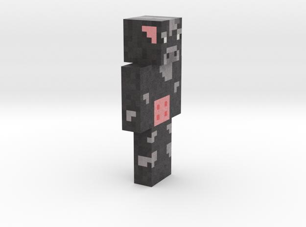 6cm | SkyWhisperer 3d printed