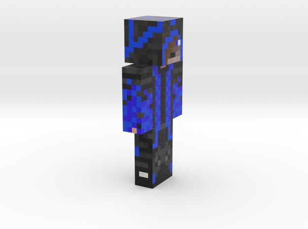 6cm | dancraftsys 3d printed