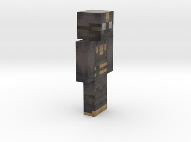 6cm | DigiDude99 3d printed