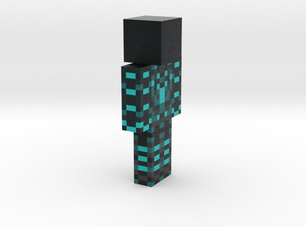 6cm | carsnemo 3d printed