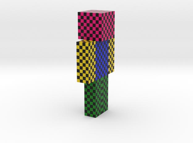 6cm | zelliott7234 3d printed