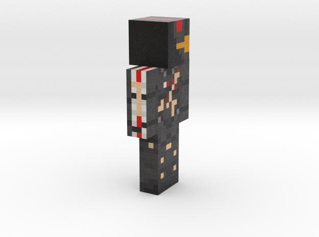 6cm | Yulitul 3d printed