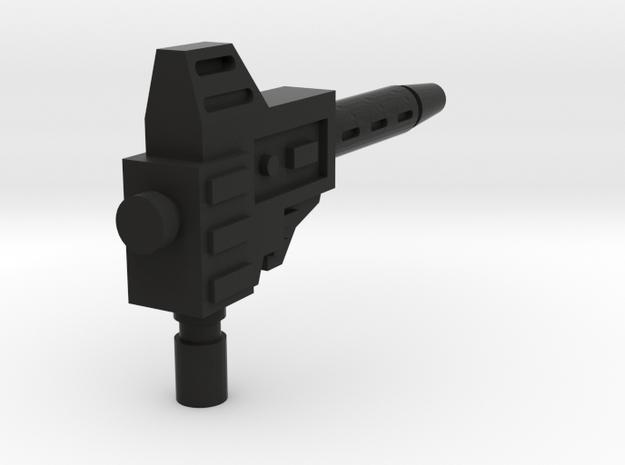 Sunlink - Running Amuck - 5mm Handle 3d printed