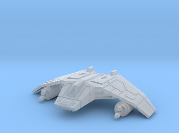 V-Wing Airspeeder 1/270