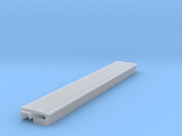Platform - 60mm 3d printed