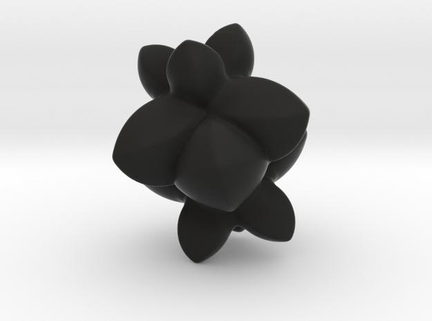 MetaBramble ~ small 3d printed