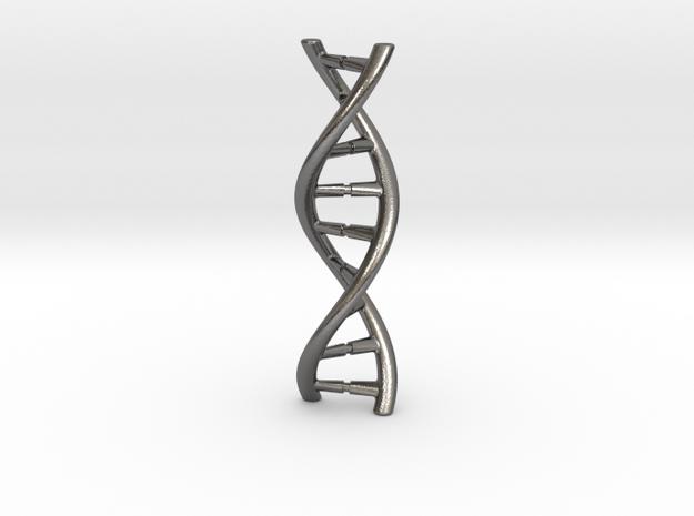 DNA pendant