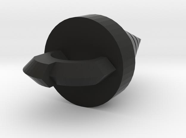 Core Drill from Tengen Toppen Gurren Lagann 3d printed