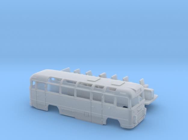 Ikarus 311 Überlandbus Spur N (1:160)