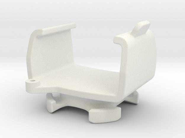 Bike Senses Clip v4 3d printed