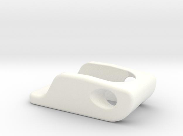 KHD V2 Adapter 3d printed