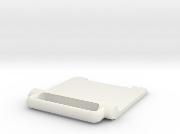 theLOOP 3d printed