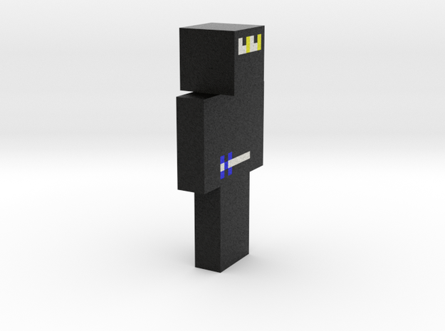 6cm | Epicninja722 3d printed