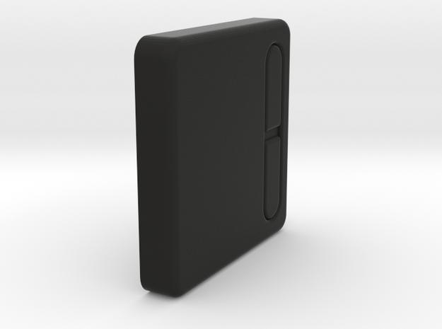 Pin 3d printed