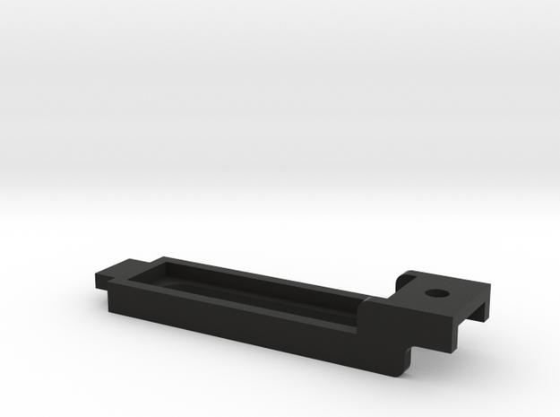 spare part vacuum cleaner AEG 3d printed