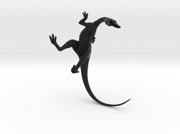 Herrerasaurus 1/12 3d printed