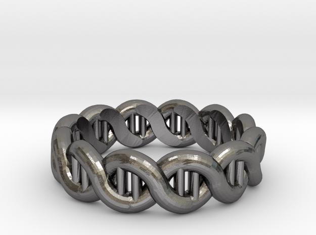 DNA sz18 3d printed