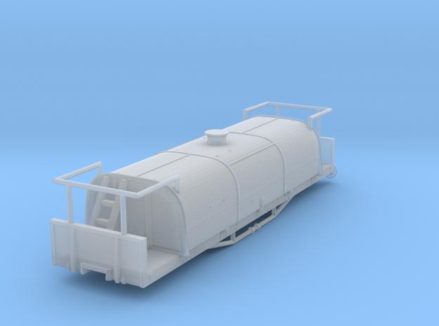PBR NWT V1(HOn30/1:87 Scale)
