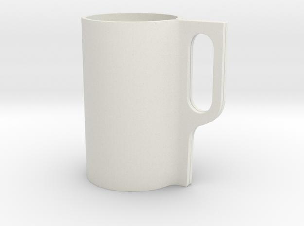 Wrap mini 3d printed