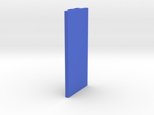 gyrocam rails v2 3d printed