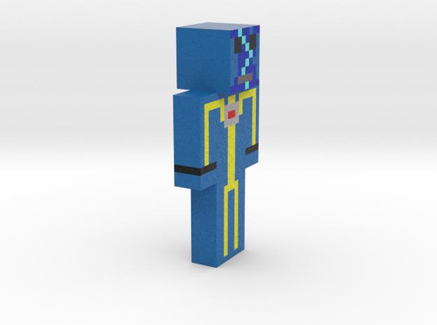 6cm | Ethanjg 3d printed