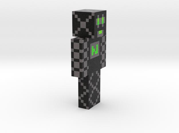 6cm | Nic0las78 3d printed