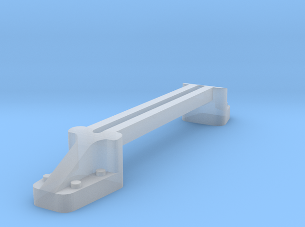 Apollo CM EVA Handle Large 1:24 3d printed