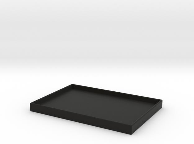 TruColor Tray v2 3d printed