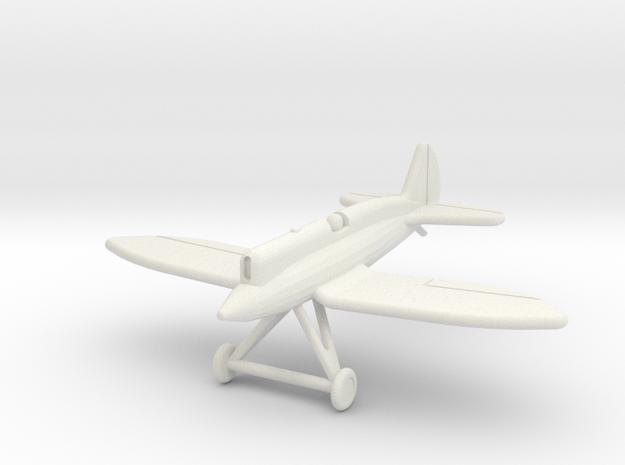 GAAR18 Howard DGA-3 'Pete' 1/144 in White Strong & Flexible