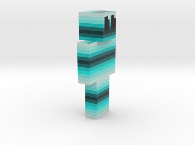 12cm | Oscarbj1234 3d printed