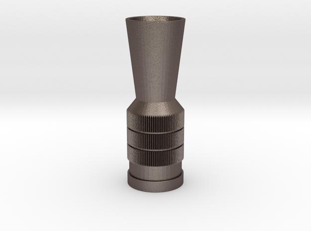DL 44 Mündung (Muzzle)