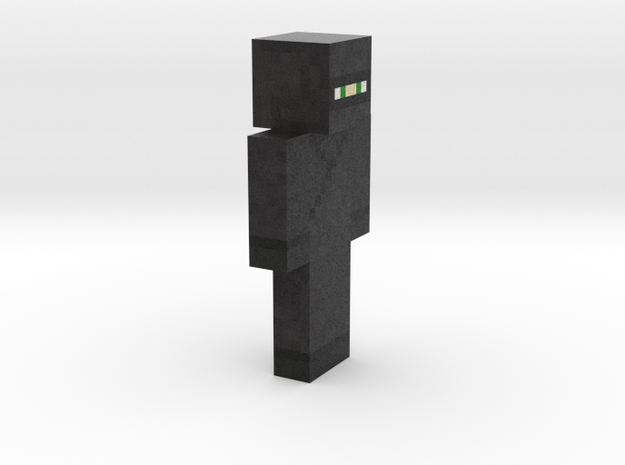 6cm | Freddy1022 3d printed
