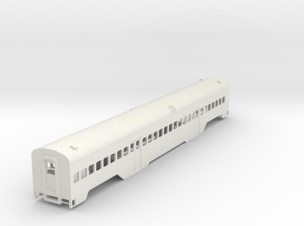 RI 2700 Series HO Scale